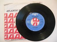 Merle Haggard:Silver Wings / The Way It Was In '51
