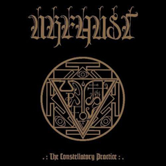 Urfaust:The Constellatory Practice