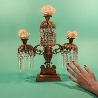 Tropic of Cancer:Restless Idylls