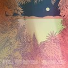 Still Corners:Slow Air