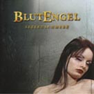 Blutengel:Seelenschmerz