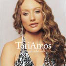 tori amos:Strange little girls