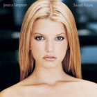Jessica Simpson: Sweet Kisses
