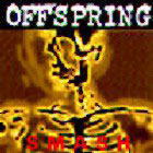 Offspring:Smash