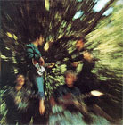 Creedence Clearwater Revival:Bayou Country