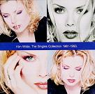 Kim Wilde:The Singles Collection 1981-1993