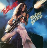 ted nugent: weekend warriors