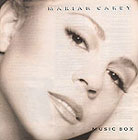 Mariah Carey:Music Box