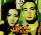 cd: 2 Unlimited: Tribal Dance
