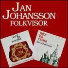 Jan Johansson:Folkvisor