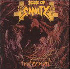 Edge of Sanity: Infernal