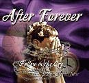 After Forever:Follow in the cry