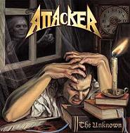 Attacker:The Unknown