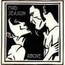 Mad Season: Above