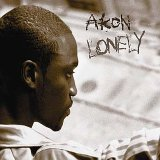 Akon:lonely
