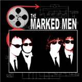 Marked Men:Marked Men