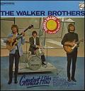 Walker Brothers:Greatest hits