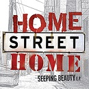 Home Street Home:Seeping Beauti