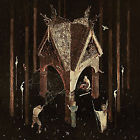 Wolves In The Throne Room:Thrice Woven