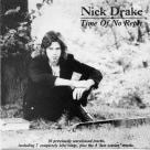 Nick Drake:Time Of No Reply