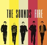 Sounds: Fire