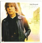 Joey Tempest:Forgiven