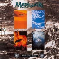 Marillion: Seasons End