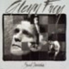 Glenn FREY:Soul searchin'