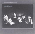 Allman Brothers Band:Idlewild South
