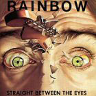 RAINBOW:Straight between the eyes