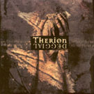 Therion: Deggial