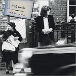 Nick Drake:made to love magic