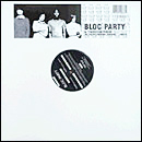 bloc party:Tulips
