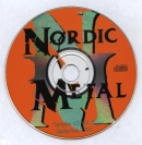 VA: Nordic Metal Sampler Vol. 5