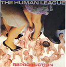 Human League:Reproduction