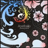 Anathallo:Floating World