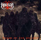 Marduk:Those of the unlight