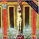 Crowbar:Crowbar & Live +1