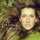 Celine Dion:That's The Way It Is