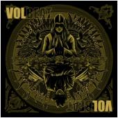Volbeat:Beyond Hell / Above Heaven