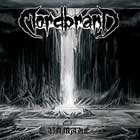 Mordbrand: Unmake