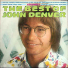 John Denver:The Best Of John Denver Volume 2