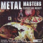VA:Metal Masters • Expect No Mercy