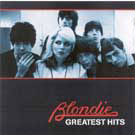 Blondie:Greatest Hits