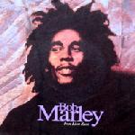 Bob Marley: Iron lion zion