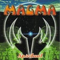 Magma:Spiritual