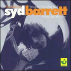 Syd Barrett:Wouldn't You Miss Me? - The Best Of…