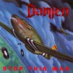 damien:Stop This War
