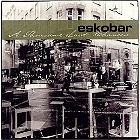 Eskobar:a thousand last chances
