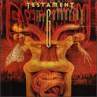 Testament:The gathering